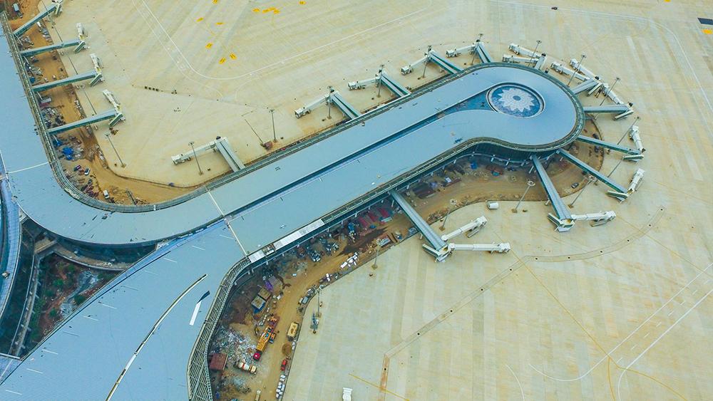 机场变迁0021.jpg