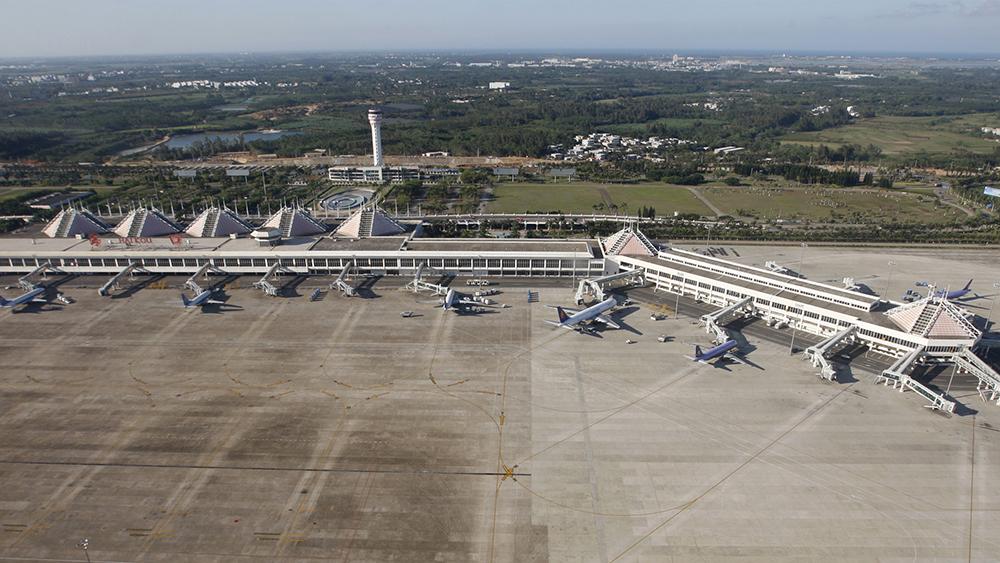 机场变迁0011.jpg