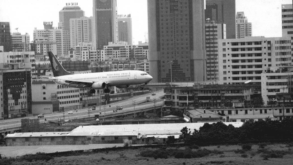 机场变迁0006.jpg