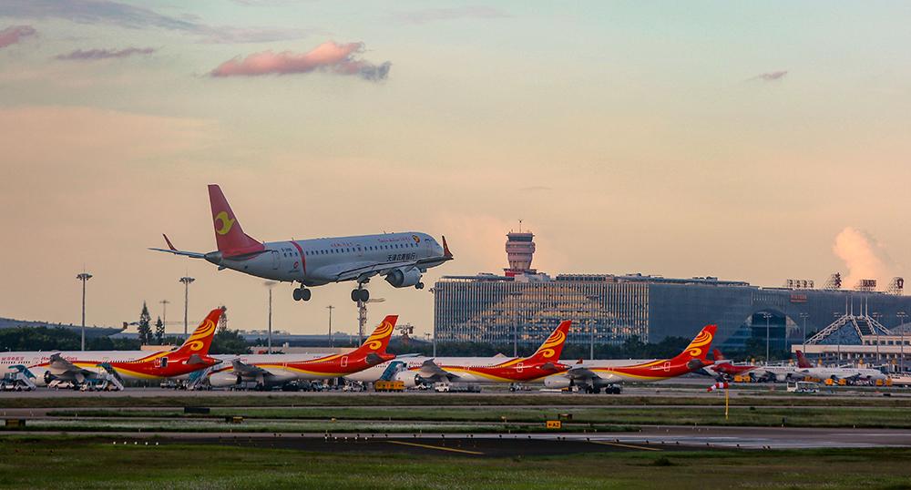 机场变迁0017.jpg