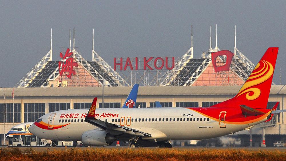 机场变迁0009.jpg