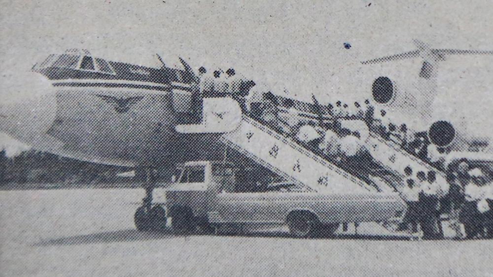 机场变迁0004.jpg