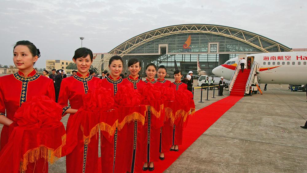 机场变迁0010.jpg